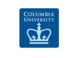 columbia-university-logo1
